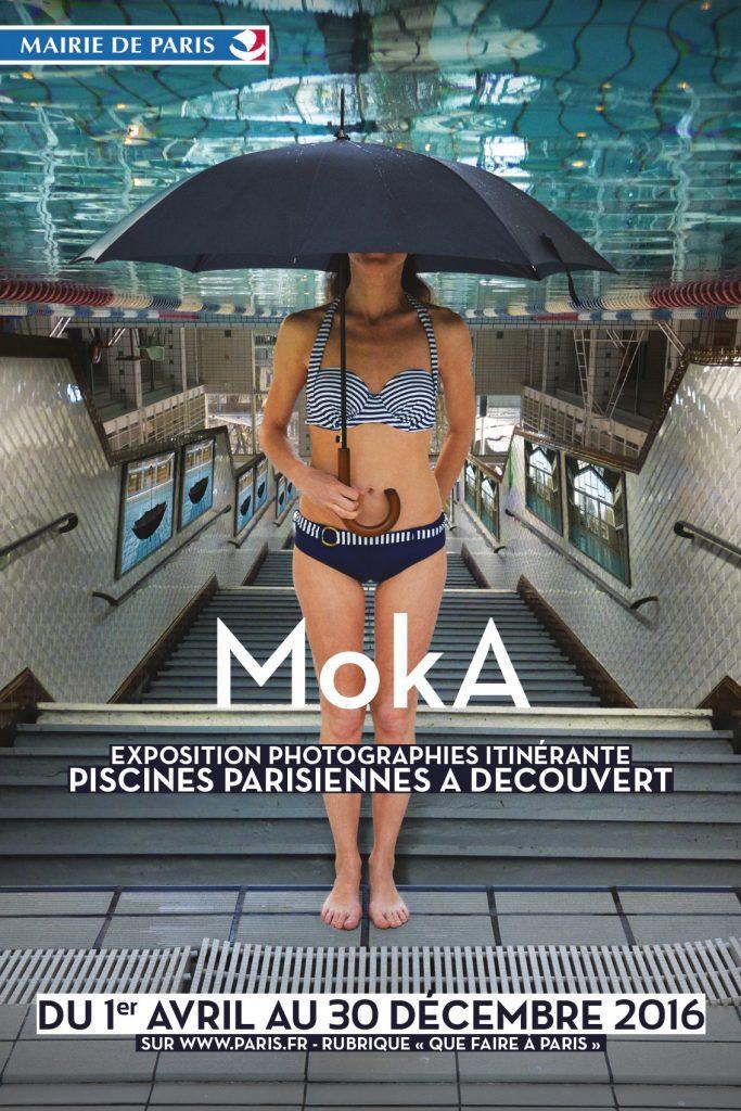 affiche-expo-itinerante-MokA