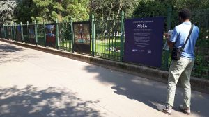 moka avenue parc choisy