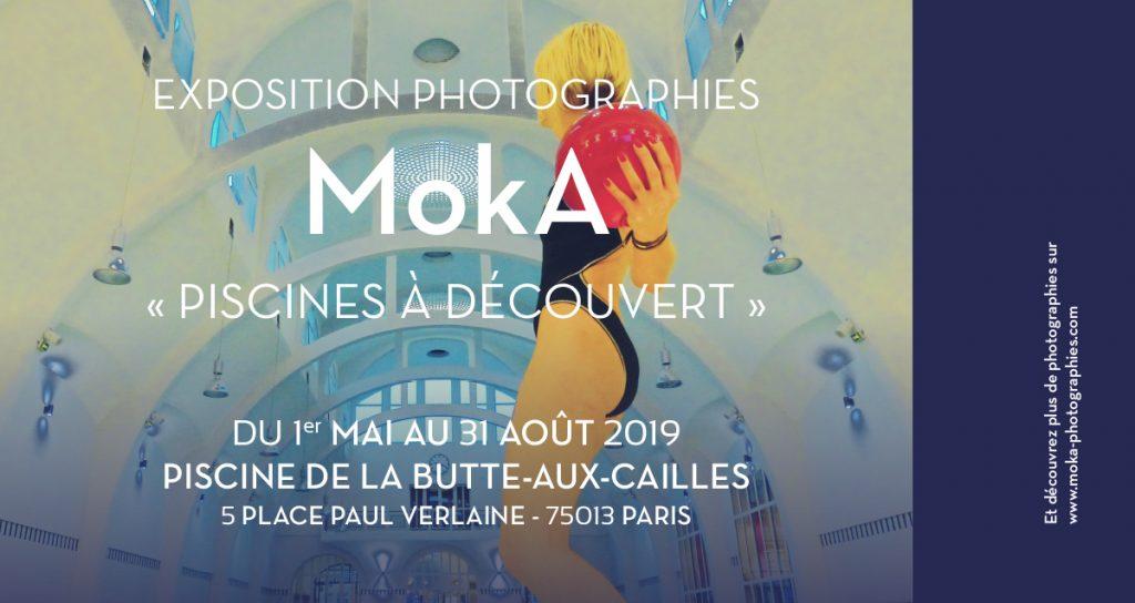 annonce2-web-MokA